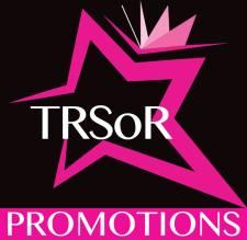 trsor-promotions.jpg.jpg