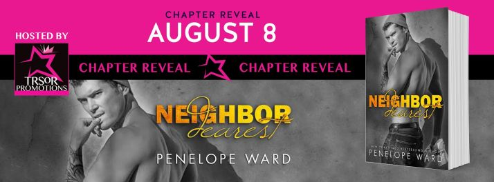neighbor dearest chapter reveal